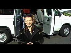 Sadie Calvano - Demo Reel