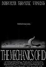 The Mechanics of ID