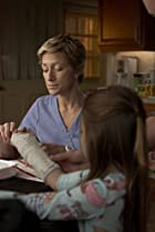 Image of Nurse Jackie: Bleeding