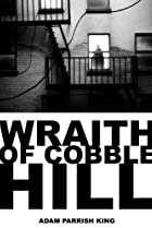 Image of The Wraith of Cobble Hill