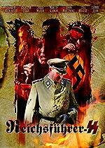 ReichsfxFChrer SS(1970)