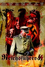 Primary image for Reichsführer-SS