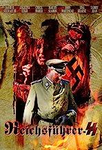 Reichsführer-SS