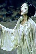 Image of Jen Yu