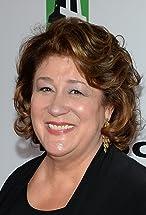 Margo Martindale's primary photo