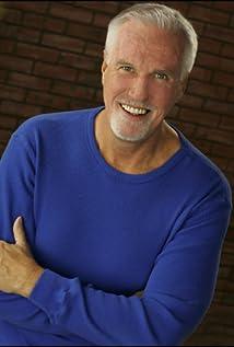 Bill Wilson Picture