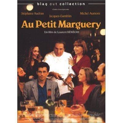 Au petit Marguery (1995)