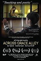 Image of Across Grace Alley