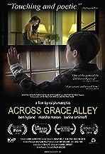 Across Grace Alley
