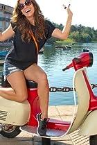 Image of Giovanna Antonelli