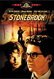 Stonebrook Poster
