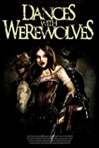 Image of Dances with Werewolves