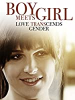 Boy Meets Girl(2015)