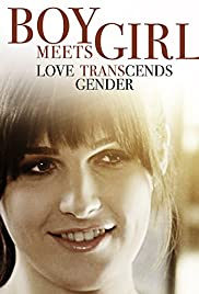 Boy Meets Girl (2014) Poster - Movie Forum, Cast, Reviews