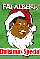 Image of The Fat Albert Christmas Special