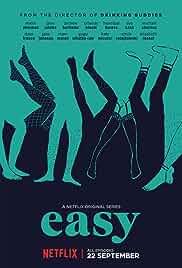 Easy Season 2