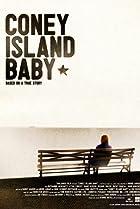 Image of Coney Island Baby