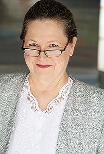 Rosemary Stevens Picture