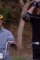 Image of Frasier: Fraternal Schwinns