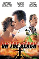 Image of On the Beach