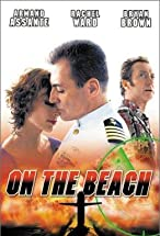 Primary image for On the Beach