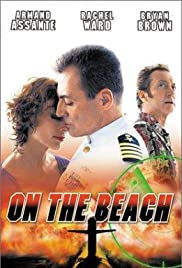 On the Beach (2000) Poster - Movie Forum, Cast, Reviews