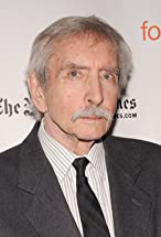 Edward Albee's primary photo