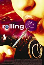 Primary image for Rolling