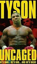 Tyson(1995)