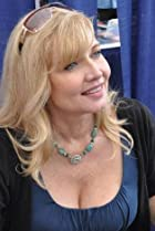 Image of Cindy Morgan