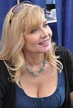 Cindy Morgan's primary photo