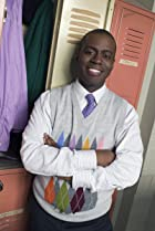 Image of Deon Richmond
