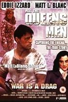 All the Queen's Men (2001) Poster