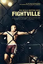 Image of Fightville