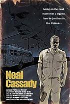 Image of Neal Cassady