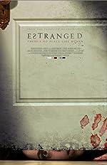 Estranged(1970)