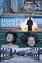 Image of Silent Souls