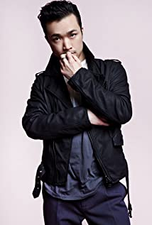 Norman Yeung Picture