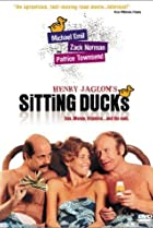 Image of Sitting Ducks