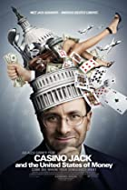 Image of Casino Jack and the United States of Money