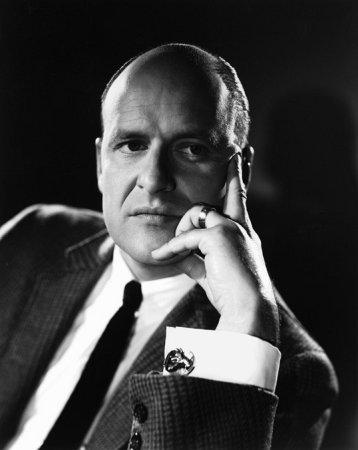 Werner Klemperer c. 1965