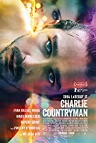 Image of The Necessary Death of Charlie Countryman