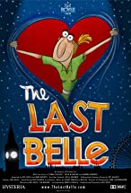 Primary image for The Last Belle