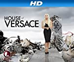 House of Versace(2013)