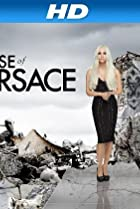 Image of House of Versace