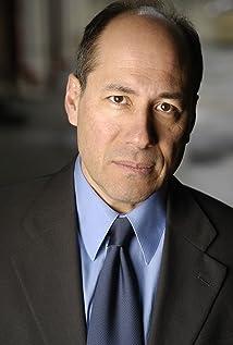 Javier Grajeda Picture