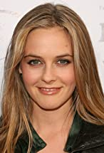 Alicia Silverstone's primary photo