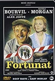 Fortunat Poster