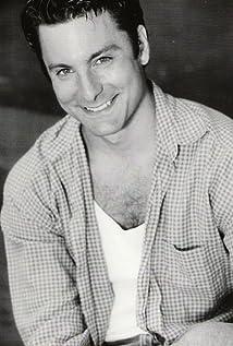 Mario Adractas Picture