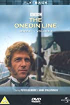 Image of The Onedin Line
